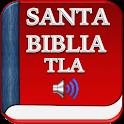 Biblia (TLA) Traducción en lenguaje actual  Gratis icon
