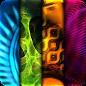 Alien Shapes FULL icon