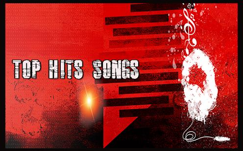 Aaj Se Teri New Songs - Arijit Singh - náhled