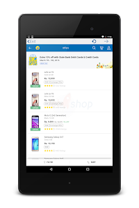 Jet Shop Online Shopping App screenshot 18