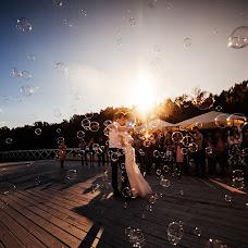 Wedding photographer Vasiliy Cerevitinov (tserevitinov). Photo of 23.06.2015
