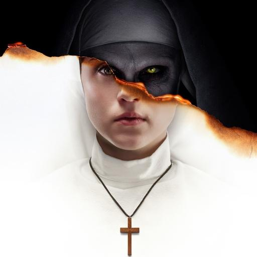 The NUN Photo Maker App file APK for Gaming PC/PS3/PS4 Smart TV