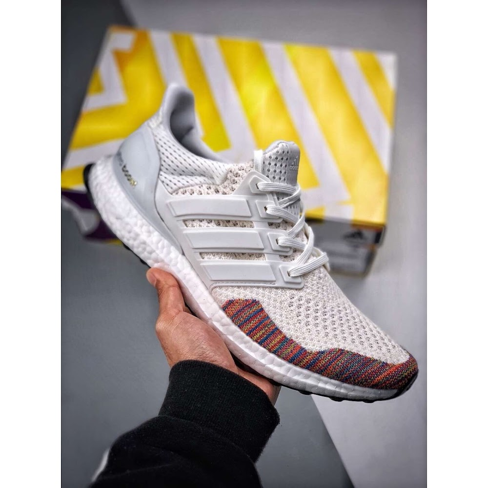29ed064706488 Adidas-Ultra-Boost-1.0-(WhiteMulti)