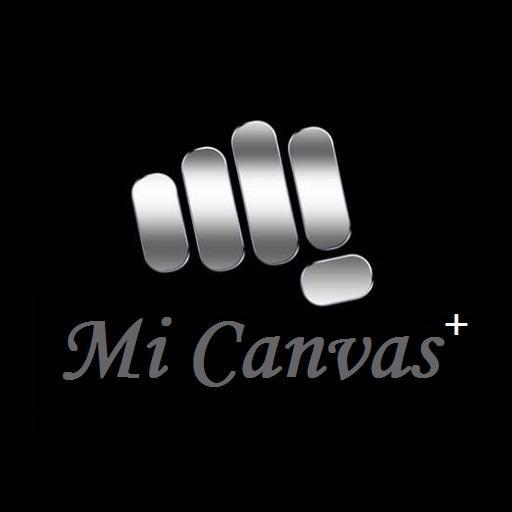 Mi CanvasPlus