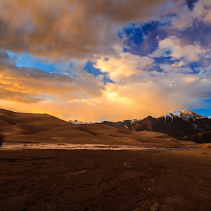 15-3-27 Dunes Sunset-18.jpg