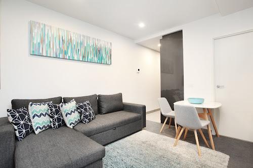 Photo of property at 201/33 Clarke Street, Southbank 3006