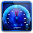 V-SPEED Speed Test apk