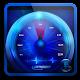 V-SPEED Speed Test apk