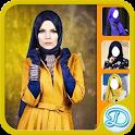 Turkish Hijab Fashion 2020 icon