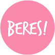 BERES (BElajar koRESpondensi) APK
