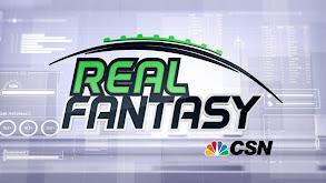 Real Fantasy thumbnail