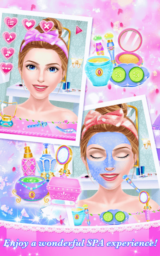 Wedding Planner - Bridal Salon|玩模擬App免費|玩APPs