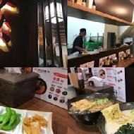 耶蔬蔬食美式餐廳