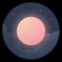 HALO – Bluelight Filter, Night Mode, Anti-Glare APK