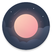 HALO – Bluelight Filter, Night Mode, Anti-Glare
