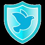 Dove VPN - Free Proxy VPN 1.0.0