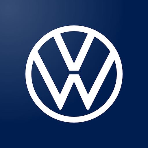 Meu Volkswagen