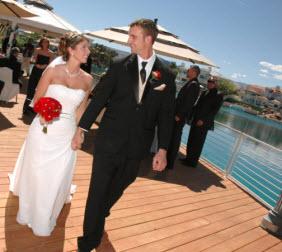 Lakeside Wedding Las Vegas  http://lasvegaswedding4u.com/las-vegas-outdoor-weddings/grand-lakeside-weddings/  Always & Forever Weddings and Receptions 2902 Lake E Dr, Las Vegas, NV 89117 (702) 318-5683   (800) 259-2978 http://lasvegaswedding4u.com/