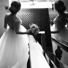 Wedding photographer Katarina Fedunenko (Paperoni). Photo of 05.06.2018