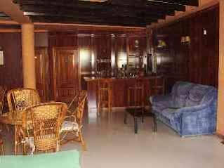 Hotel Mirador De Fonseca