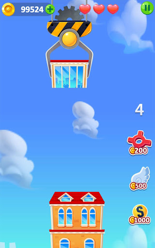 Tower Stack  screenshots 21