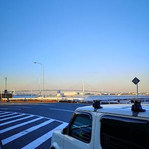 キューブ YZ11 改 のカスタム事例画像 shinichiさんの2020年02月07日19:38の投稿