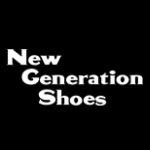 New Generation Schoenen
