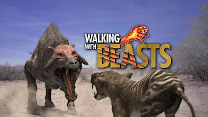 Walking With Beasts thumbnail