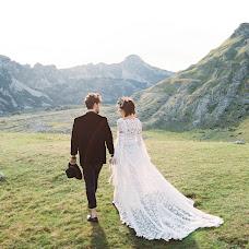 婚礼摄影师Vladimir Nadtochiy(Nadtochiy)。08.02.2019的照片