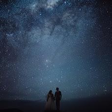 Wedding photographer Christopher Olivo (ChristopherOliv). Photo of 05.10.2018