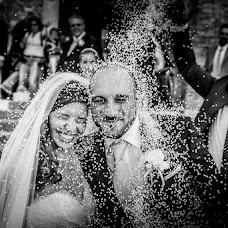 Wedding photographer Maurizio Toni (MaurizioToni). Photo of 23.09.2015