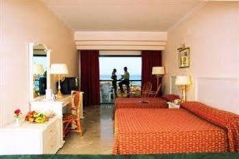 Grand Plaza Hurghada Hotel