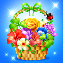 Garden Yards Blossom icon