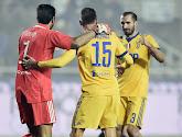 Contrats non-prolongés et fin d'une ère à la Juventus