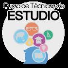 Curso de Técnicas de Estudio icon