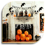 DIY Halloween Decorations APK icon