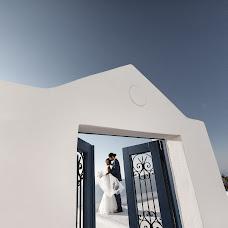 Wedding photographer Svetlana Ryazhenceva (svetlana5). Photo of 24.11.2018