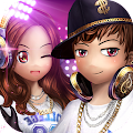 Super Dancer VN-AU Mobile 3D