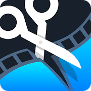 Movavi Clips Video Editor