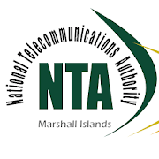 MyNTA(Marshall Island)