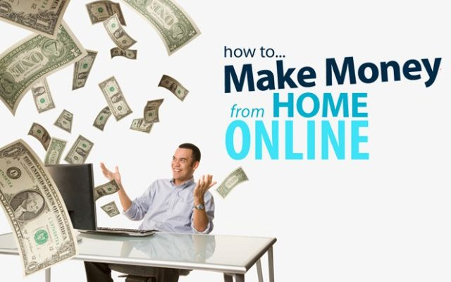 Free Access To Money Making System