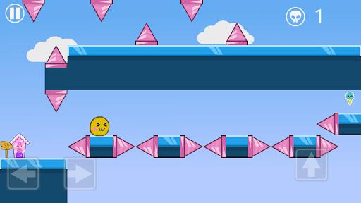 Code Triche Sweet Smuki APK MOD screenshots 3