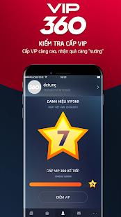 VIP 360: Tin tức 360 Game & Phát code - náhled