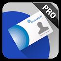 Rejsekortscanner Pro icon