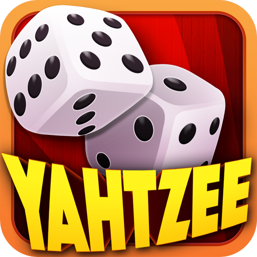 App Insights: Yahtzee Dice Game | Apptopia
