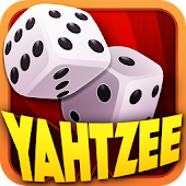 Tải Game Yahtzee Dice Game