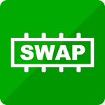 (ROOT) Swapper - Create SWAP Memory v1.1.41