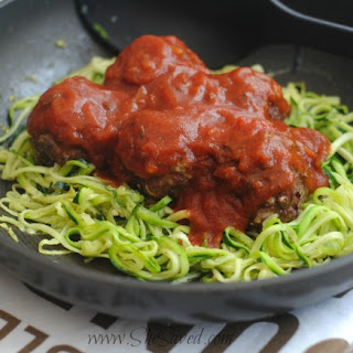 How to Cook Italian Meatballs