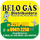 Belo Gás Distribuidora for PC-Windows 7,8,10 and Mac