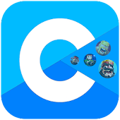 Gaming Cheater Android APK Download Free By Cheat Gaming Studio